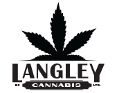 Langley BC Cannabis
